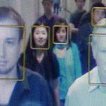 Tehnologie de ultimă generaţie la Vama Moraviţa: Scanare facială a persoanelor care trec graniţa