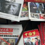 China amenință SUA cu un război comercial