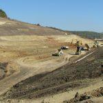 Contractul pentru construcţia tronsonului Suplacu de Barcău – Borş, parte a Autostrăzii Transilvania, va fi reziliat