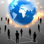 Pentru a supravietui fiecare companie trebuie să devină digitala