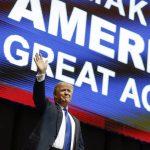 Donald Trump anunță că în prima zi de mandat va retrage SUA din Parteneriatul Transpacific