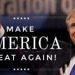 Marile puteri ale lumii separa apele față de victoria lui Donald Trump