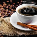 """Matematicienii au descoperit secretul """"cafelei perfecte"""" pentru proiectarea aparatelor de cafea, folosind teoria fluidelor și mecanica solidelor pentru a construi mașini de curse"""