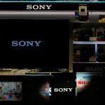 Acumulatorii afectează cifrele Sony
