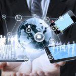 Viitorul publicității în online este mobile video