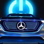 Angajații Daimler se tem de mașinile electrice
