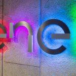 Enel ar putea vinde parcurile eoliene din România