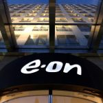 Eon anunță un nou program de economisire