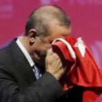 Relația UE – Turcia se apropie de final: Parlamentul European dezbate oportunitatea înghețării negocierilor de aderare