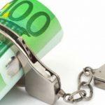 ANAF elimina o tentatie evazionista: firmele se pot constitui în grupuri fiscale unice, chiar dacă sunt administrate de autorități fiscale diferite