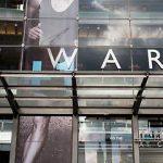 Time Warner prezintă cifre puternice