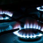 Ce ne sfatuiesc pompierii bihoreni in cazul intoxicarii cu monoxid de carbón
