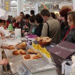 Furnizorii din panificație, patiserie, cofetărie, gastronomie, gelaterie, cafea și HoReCa se reunesc, în martie 2017, la GastroPan