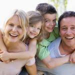 Iohannis nu vrea referedumul pentru modificarea Constitutiei privind termenul de familia, odată cu parlamentarele