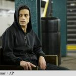 "Rami Malek din ""Mr. Robot"" îl va portretiza pe Freddie Mercury în filmul biografic ""Bohemian Rapsody"""