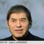 Vlasov a ridicat, în 6 ani, peste 10 milioane euro din casieria CCIR; banii – folosiți în interes personal (rechizitoriu)