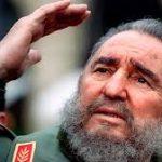 Decesul lui Fidel Castro: Presa americană evocă un 'lider represiv', dar și 'o figură revoluționară emblematică'