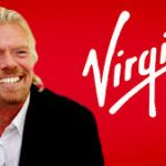 Sir Richard Branson ar vrea să finanțeze o campanie împotriva Brexit