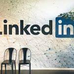 UE va aproba preluarea LinkedIn de către Microsoft