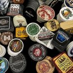Industria americană producătoare de alcool luptă împotriva Cannabis-ului