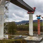 OECD îndeamnă Germania la investiții