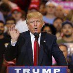 Economiști de top avertizează cu privire la Donald Trump