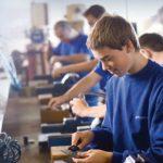 Învățământul profesional și tehnic: o analiză din perspectiva angajatorilor și câteva propuneri de reformă