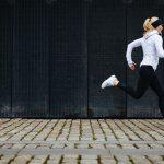 Trei obiceiuri zilnice ale oamenilor de succes