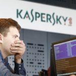 Studiu Kaspersky: Tații au un rol esențial în procesul de educare cibernetică a copiilor, în familiile moderne