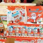 Cum se poate pierde un contract de milioane de euro – Ferrero a redus legăturile cu furnizorul din România, după informațiile privind asamblarea jucăriilor de către copii