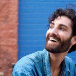 Opt obiceiuri mici, care te vor face instantaneu mai fericit