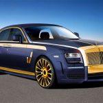 Concernul Rolls-Royce, zguduit de un scandal de corupţie. Mită pentru contracte, o reţea devoalată într-un documentar BBC