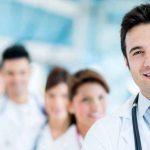 Spitalul Clinic Municipal dr. Gavril Curteanu cauta medici