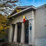 Oradea va avea un nou monument istoric