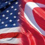 Raportul Comisiei Europene pe aderarea Turciei: Tonul – (mult) mai temperat decât înaintea alegerii lui Donald Trump