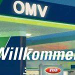 OMV își vinde afacerile din Marea Britanie