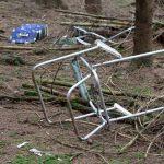 Supraimpozitare cu pana la 500% pentru terenurile neingrijite din Municipiul Oradea