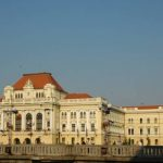 Consiliul Local anunta desfasurarea unei sedinte ordinare