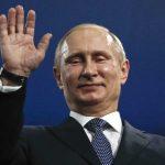 Entuziasm la Moscova după victoria lui Donald Trump: Duma aplaudă. Vladimir Putin: Rusia vrea să restaureze în întregime relațiile cu SUA