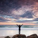Cinci calitati de care ai nevoie in atingerea obiectivelor