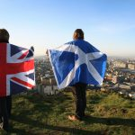 Scotia complica iesrea Marii Britanii din UE: argumentele pe care le va folosi in instanta in privinta Brexit
