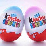 """Firma bihoreana a lui Mudura, fostul patron al LOTUS mall, cercetata in cazul """"jucarii pentru oua Kinder"""""""