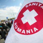 Greva Sanitas declarată ilegală
