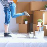 Patru reguli inteligente in cheltuirea banilor pentru cuplurile care trăiesc pe un singur venit