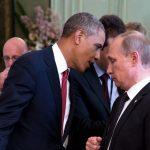 """""""Factorul rus"""", posibilă replică la protestele din 2011 în scrutinul din SUA/ """"Dacă Putin vrea răzbunare, probabil că deja o are"""""""