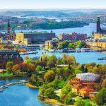 Suedia, unul dintre aliații importanți ai Marii Britanii, nu îi va acorda favoruri speciale în negocierile pentru Brexit