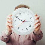 Opt lucruri pentru care oamenii de succes nu pierd timpul