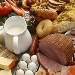 România riscă o procedură de infringement dacă nu modifică proporția de 51% produse românești la raft