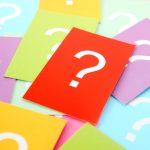 Şase beneficii care stau la baza adresării întrebărilor