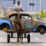 Autoritățile române nu au inițiat niciun demers pentru despăgubirea românilor care dețin autoturisme Volkswagen trucate